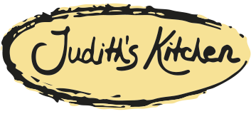 Judith's Kitchen